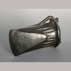 Bronze Age and Celtic